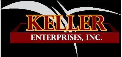 Keller Enterprises