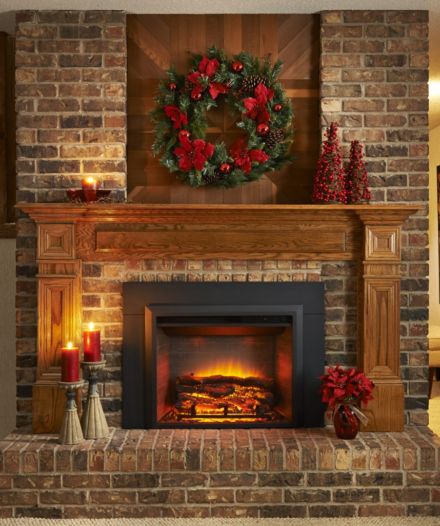 com fireplaceinsert fireplace insert p burning inserts wood htm osburn
